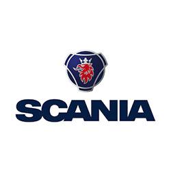 220px Scania Logo