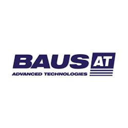 BAUS2