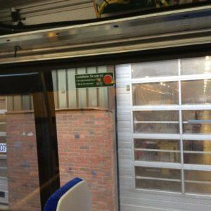 safe t punch window 10