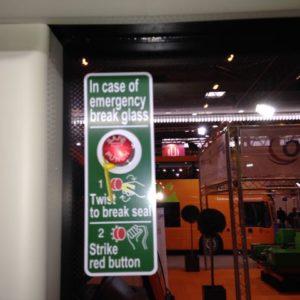 safe t punch window 11