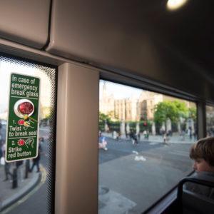 safe t punch window bus 1