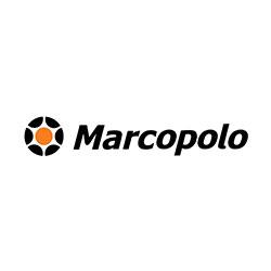 1920px Marcopolo S.A. logo