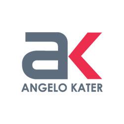 AK Logo 02