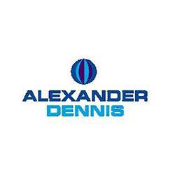 Alex Dennis