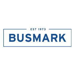 Busmark