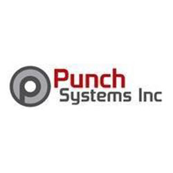 Punch Systems