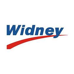 Widney logo