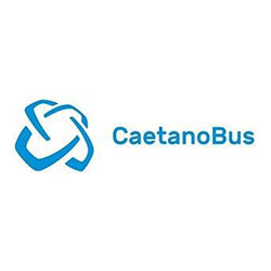 caetanobus logo