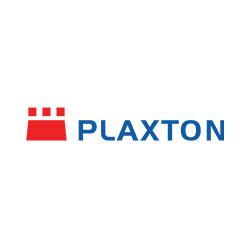 plaxton logo