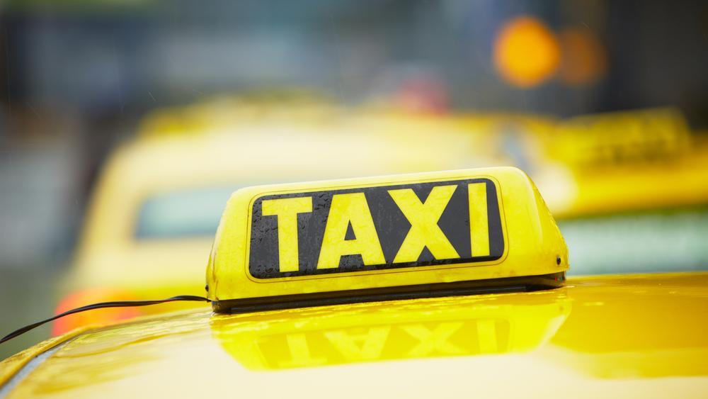 taxi-virginia-uber_1600xx1000-563-0-52